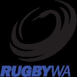 Rugby WA Logo