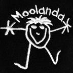 Moolanda