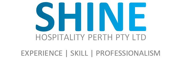 Shine Hospitality Perth